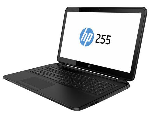 Used HP 255 G2 image #1