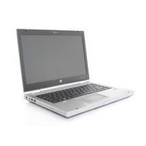 HP Elitebook 8470P Grade A