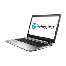 Refurbished HP ProBook 450 G3