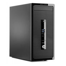 HP Prodesk 280 G2 MT