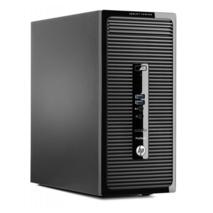 HP Prodesk 490 G2 MT