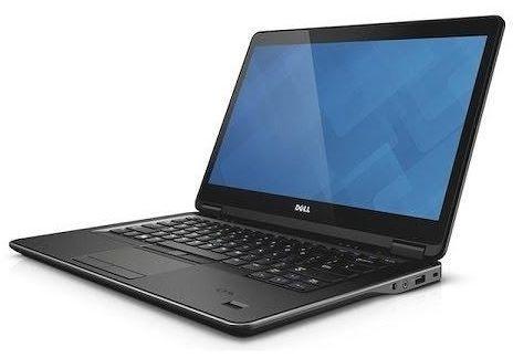 Dell Latitude E7270 i7 US Keyboard  image #1