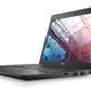 Dell Latitude 5290 image #1