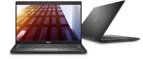 Dell Latitude 7390 image #1