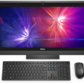 Dell Optiplex 7450 All In One image #1