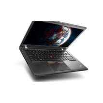 Refurbished Lenovo ThinkPad T450s