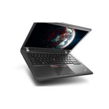 Lenovo ThinkPad T450s Grade A