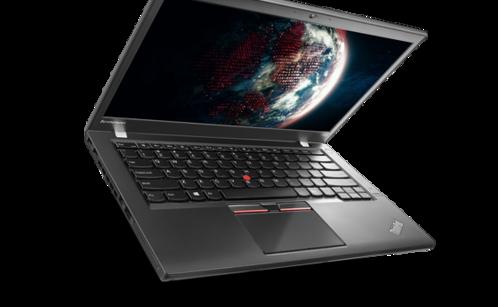 Lenovo ThinkPad T450s Grade A image #1