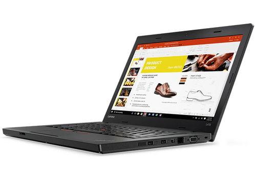 Lenovo ThinkPad L470 image #1