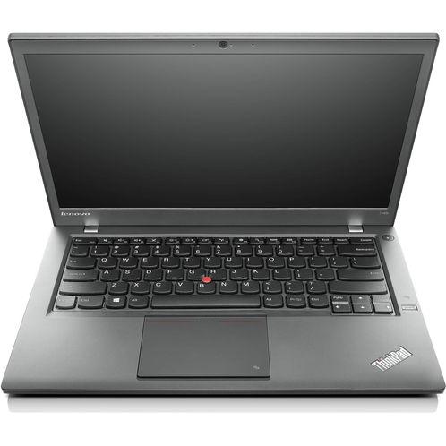 Lenovo ThinkPad T440s Grade A image #1