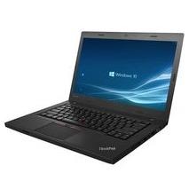 Refurbished Lenovo ThinkPad L470
