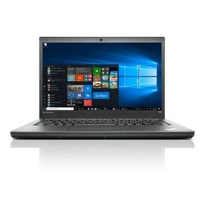 Refurbished Lenovo ThinkPad T440s