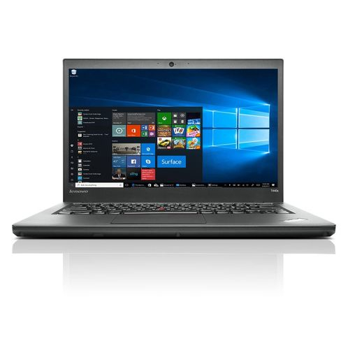 Refurbished Lenovo ThinkPad T440s image #1