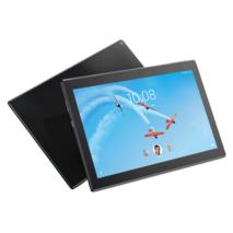 Lenovo Tab 4.8 Plus