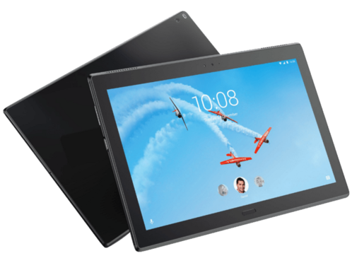 Lenovo Tab 4.8 Plus image #1