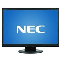 "NEC 22"" ASS222WM Sealed New"