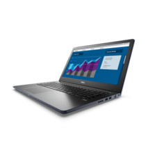 "Dell P170s 43 cm (17"") LCD Flat Panel Monitor Grade A*"