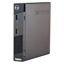 Lenovo ThinkCentre M83 tiny (4570T)