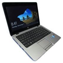 Refurbished HP 820 G1