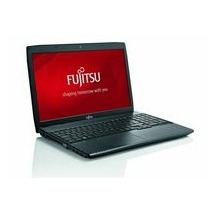 Refurbished Fujitsu Lifebook A555/G