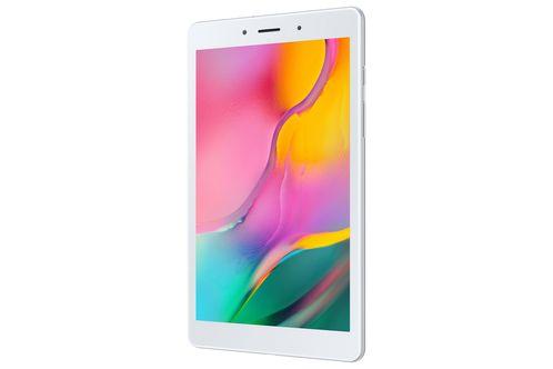 Samsung Galaxy TAB A 9.7 16GB (SM-T550) White image #1