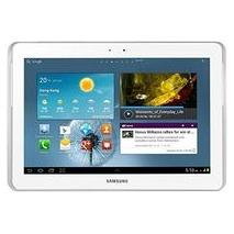 Samsung Galxay Tab 2
