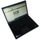 Refurbished Lenovo ThinkPad T460s image #1