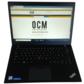 Lenovo ThinkPad T460s image #2