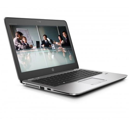 HP 840 G5 image #1