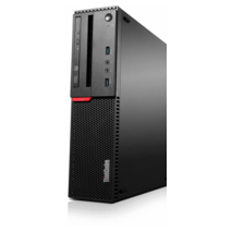 Lenovo ThinkCentre M800 SFS
