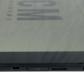 Refurbished Lenovo ThinkPad Tablet 10 image #3