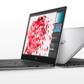 Refurbished Dell Precision 5520 image #3