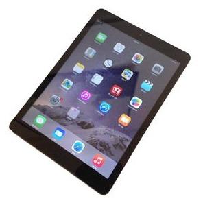 Apple iPad Air 2 (A1567)
