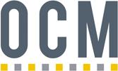 OCM Shop Logo